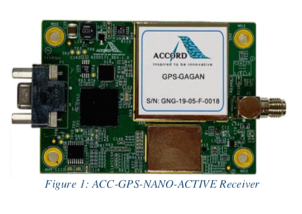 ACC-GPS-NANO-ACTIVE on satsearch