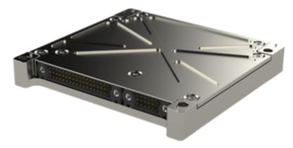 Z7000-P3 on satsearch