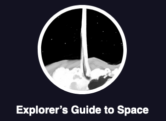 spaceport courses on satsearch