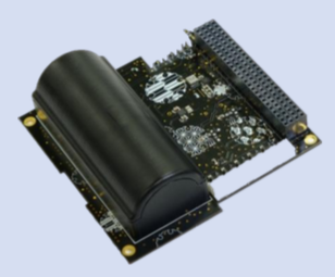 Power System Module (EPS) for cubesats on satsearch