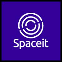Spaceit OÜ
