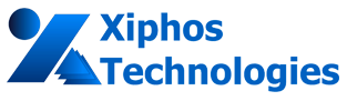 Xiphos Systems Corporation