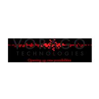 VORAGO Technologies on satsearch
