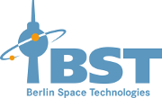 Berlin Space Technologies GmbH