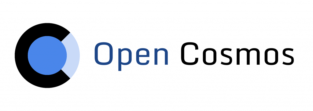 Open Cosmos Ltd.