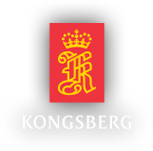 Kongsberg Satellite Services AS