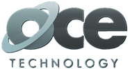 OCE Technology on satsearch