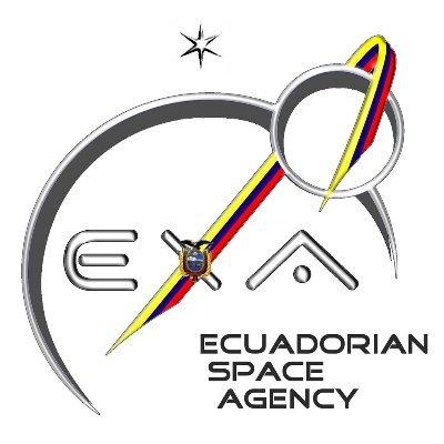 Ecuadorian Space Agency (EXA)