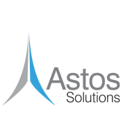 Astos Solutions