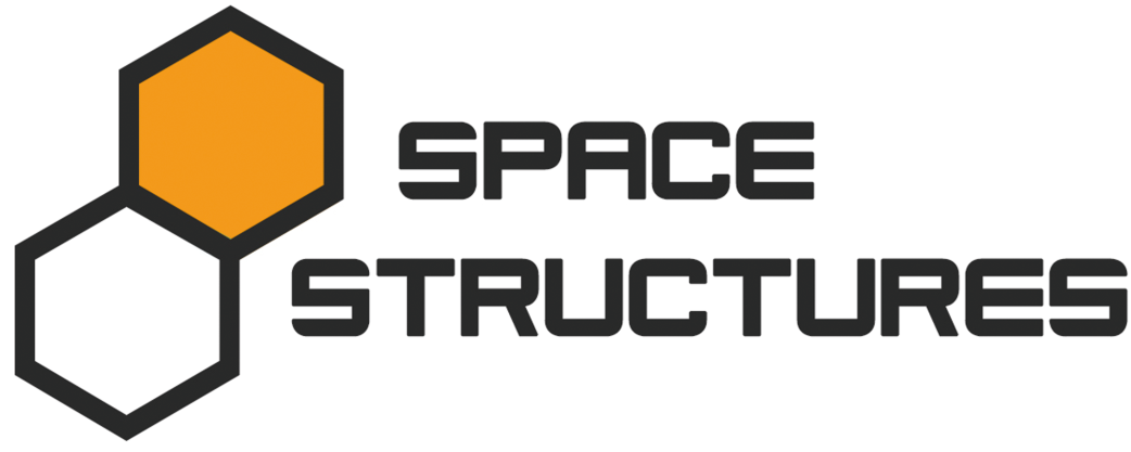 Space Structures GmbH