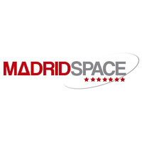 Madrid Space Europe S.L.