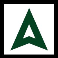 Aurora Propulsion Technologies