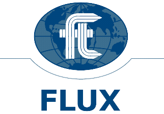 Flux A/S on satsearch