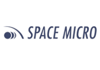 Space Micro on satsearch