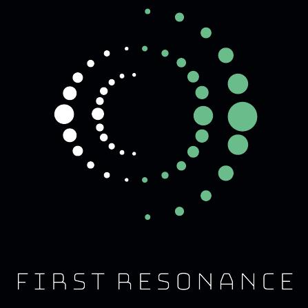 First Resonance Inc.