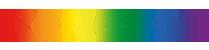 Renesas Electronics on satsearch