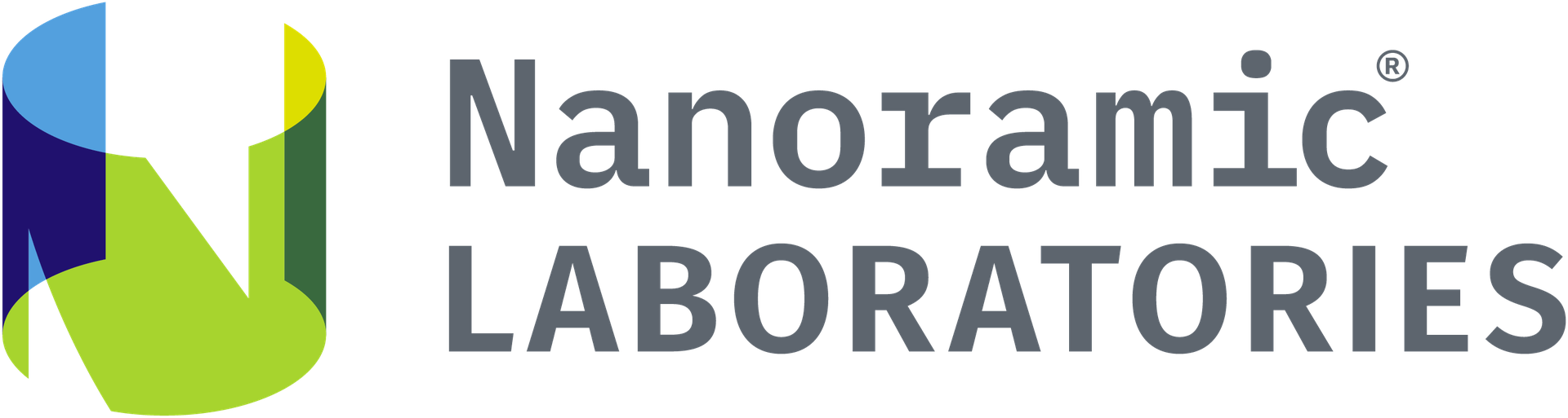 Nanoramic® Laboratories on satsearch
