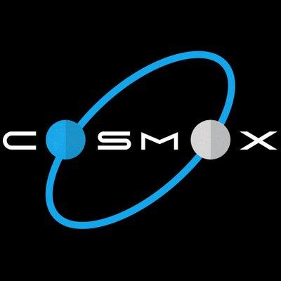 CosmoX